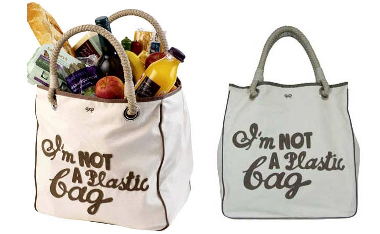 Экология, вред пластика
