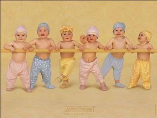 домашние роды, беременность