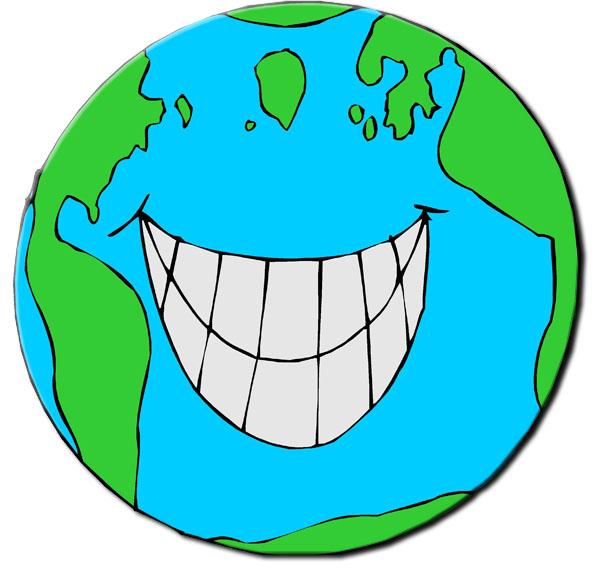 GreenPlaneta.org