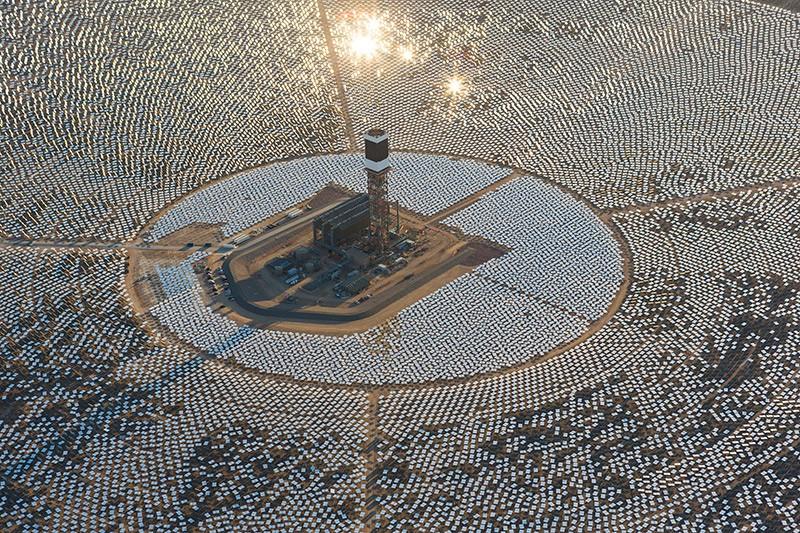 ivanpah_solar11