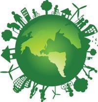 Эко-журнал Зеленая Планета