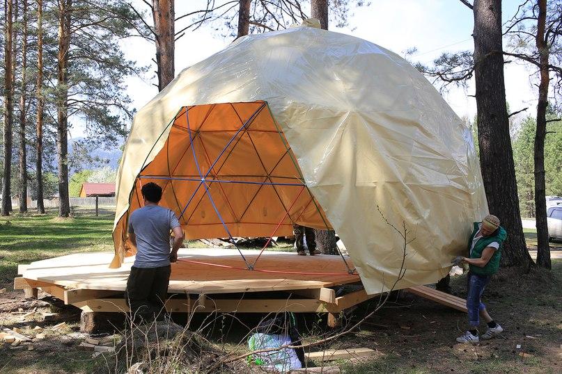 kupolniy-dom-003