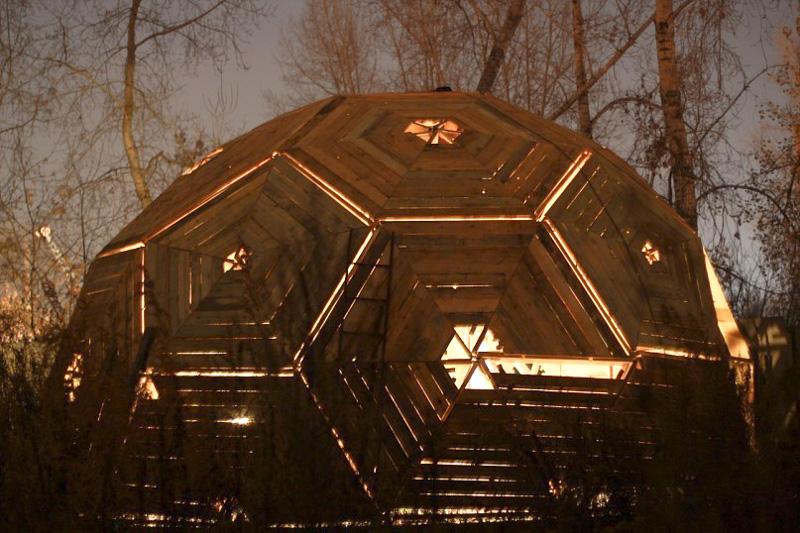 kupolniy-dom--11