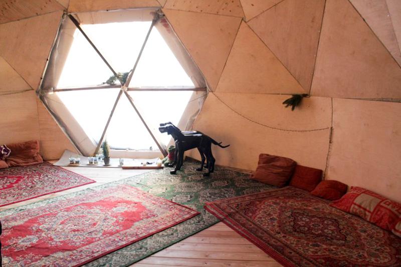 kupolniy-dom--17