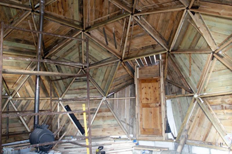 kupolniy-dom-33