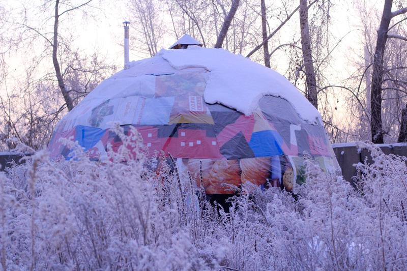 kupolniy-dom-50