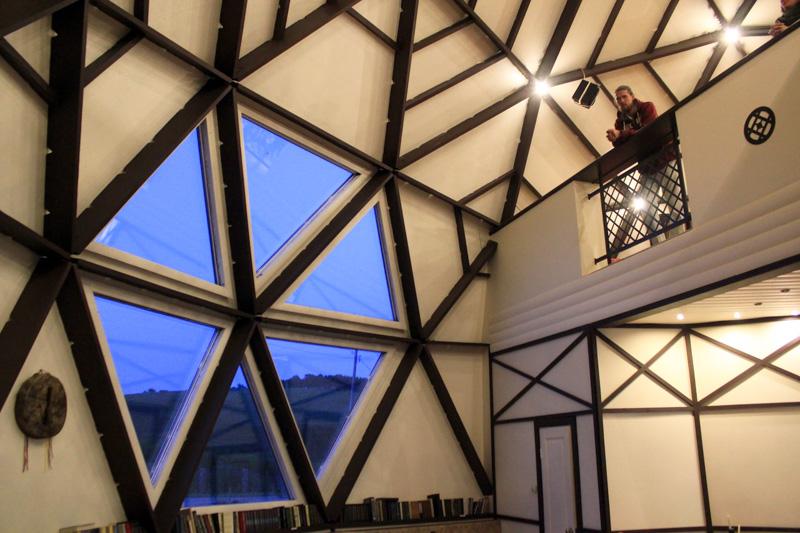 kupolniy-dom-8-2